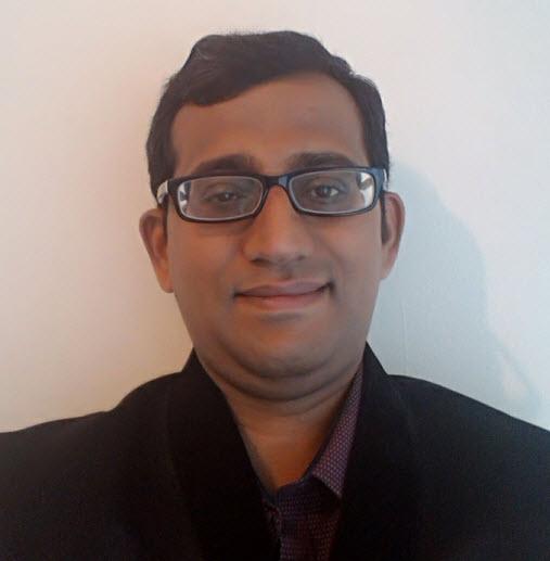 sekhar_burra_headshot