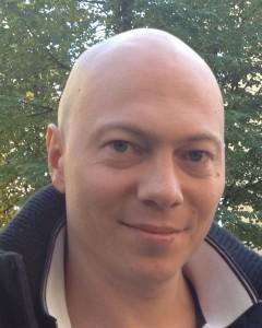 sergey_dritriev_headshot