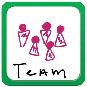 thumb_Team