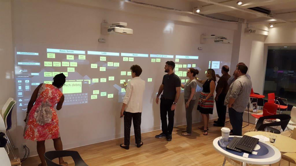 meetup_collaboration