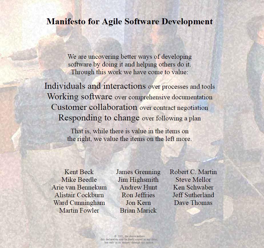 agile_manifesto_original
